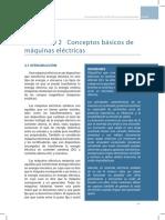 Laboratorio_de_M_quinas.pdf