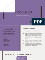Hemodialisa.pptx