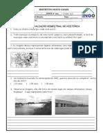 92782411-avaliacao-1º-bimestre-historia-doc.doc