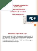 Crehif Caso Clinico