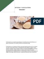 CONFITERIA Y CHOCOLATERIA AMARANTO.docx