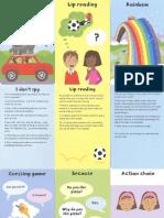 50_Car_Games_Usborne_Activity_Cards.pdf