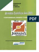 Propuesta Simposio Jofre-Díaz-Gnecco CNAA2019