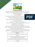 cuentos inventados 4°básico (arreglado).docx