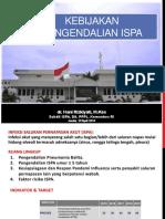 Kebijakan P ISPA.pptx
