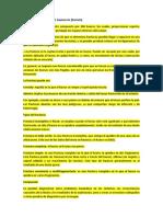 ARCHIVO DE DANIELA.docx