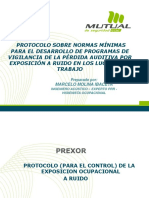b.- Test Charla Ruido.doc