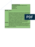 FICHA DE RECOLECCION DE INFORMACION.docx