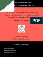 TFG_RuizOlalde.pdf