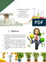 cultivos hidroponicos como estrategia didactica.pdf