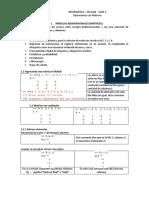 3._guia_3_-_matrices_en_matlab.docx