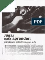 jugar para aprender.pdf
