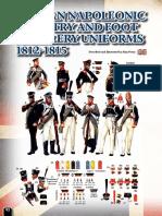 Russian-Infantry-Uniforms.pdf