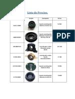 Catálogo De Base Amortiguador.docx