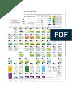 pep_enfasis-2.pdf