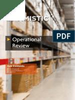 06Tinjauan Operasional RiskBDI AR 2017Eng.pdf