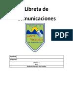 Libreta de comunicaciones.docx