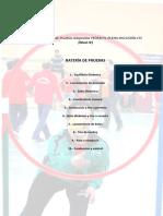 PPMM-Batería-pruebas