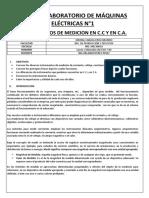 INFORME-LABORATORIO-DE-MÁQUINAS-ELÉCTRICAS-N1.docx