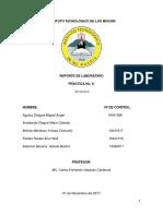 practica-9-quimica-organica.docx