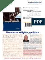 ft-protocolos3.pdf