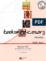 Neurologia CTO 3.0_booksmedicos.org.pdf