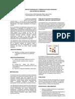 USO DE ALIMENTOS FUNCIONALES Y PREBIOTICOS PARA PERSONAS.docx