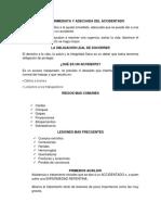 ATENCIÓN INMEDIATA Y ADECUADA DEL ACCIDENTADO.docx
