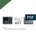 Ajuste de Un Combinador de RF- Generador de Seguimiento Spanish.docx