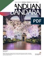 CAG T4AG_Bahasa_HiRes.pdf