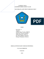 LAPORAN AWAL KBA FIX KLT.docx