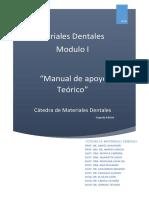 Manual de Apoyo Teorico MMDD 1.pdf