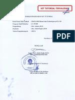 PDGK4503-Materi _ Pembelajaran IPA SD Oke