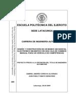 T-ESPEL-0624.pdf