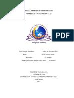 JURNAL PRAKTIKUM MIKROBIOLOGI.docx