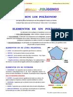 Apuntes20 Poligons Conc y Elements