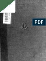 Filípicas (completas) - Loeb.pdf