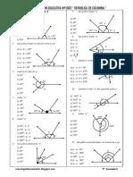 Problemas Propuestos de Angulos Trigonometricos 2 K5-Ccesa007