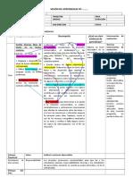 ESQUEMA SESIÓN -PROCESOS.docx