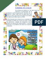 ARTICULOS MES DE ABRIL.docx
