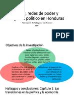 Presentación Elites, redes de poder y régimen político Centro Loyola 25 06 18 VF.pptx