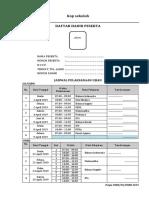 contoh album daftar peserta usbn dan unbk.docx