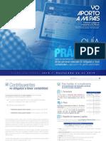 Guia_Impuesto_a_la_Renta_2019.pdf