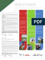 royal-canin-arg-politica-de-calidad.pdf