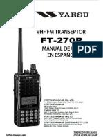 www.sjcom.com.ar_Manual_Yaesu_FT-270R_español.pdf