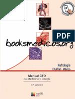 Nefrologia CTO 3.0