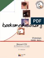 Oftalmologia CTO 3.0_booksmedicos.org.pdf