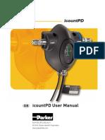 icountPD USER MANUAL.PDF