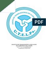 Estatuto-UTELPa.pdf
