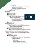 Social Neuro NOTES.docx